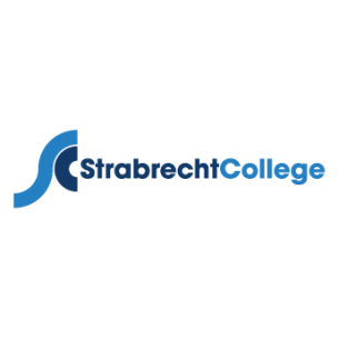 Strabrecht College