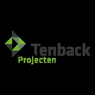 Tenback Projecten