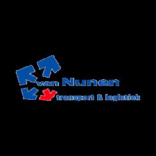 Van Nunen