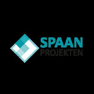 Spaan Projecten