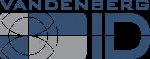 VandenBerg-ID Schoolfotografie