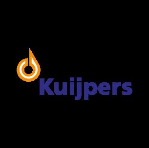 Kuijpers Installaties
